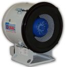 Image - Vibration-Free, Quiet Mist Collectors Eliminate Mist at the Source